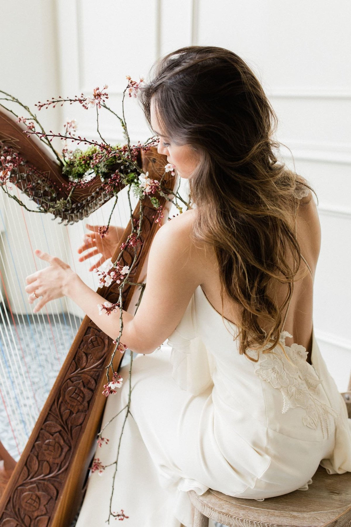 harp-bridal-photography-52