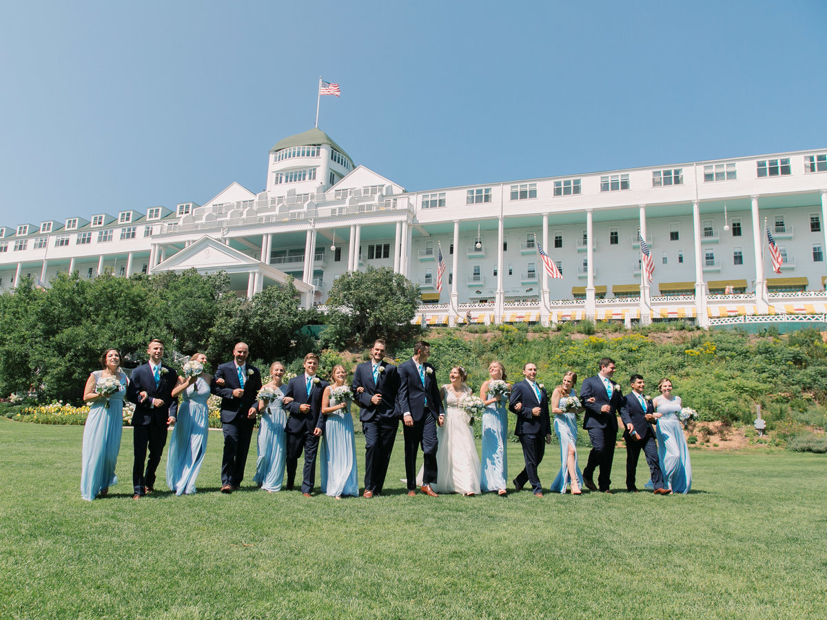 mackinac island wedding-1030