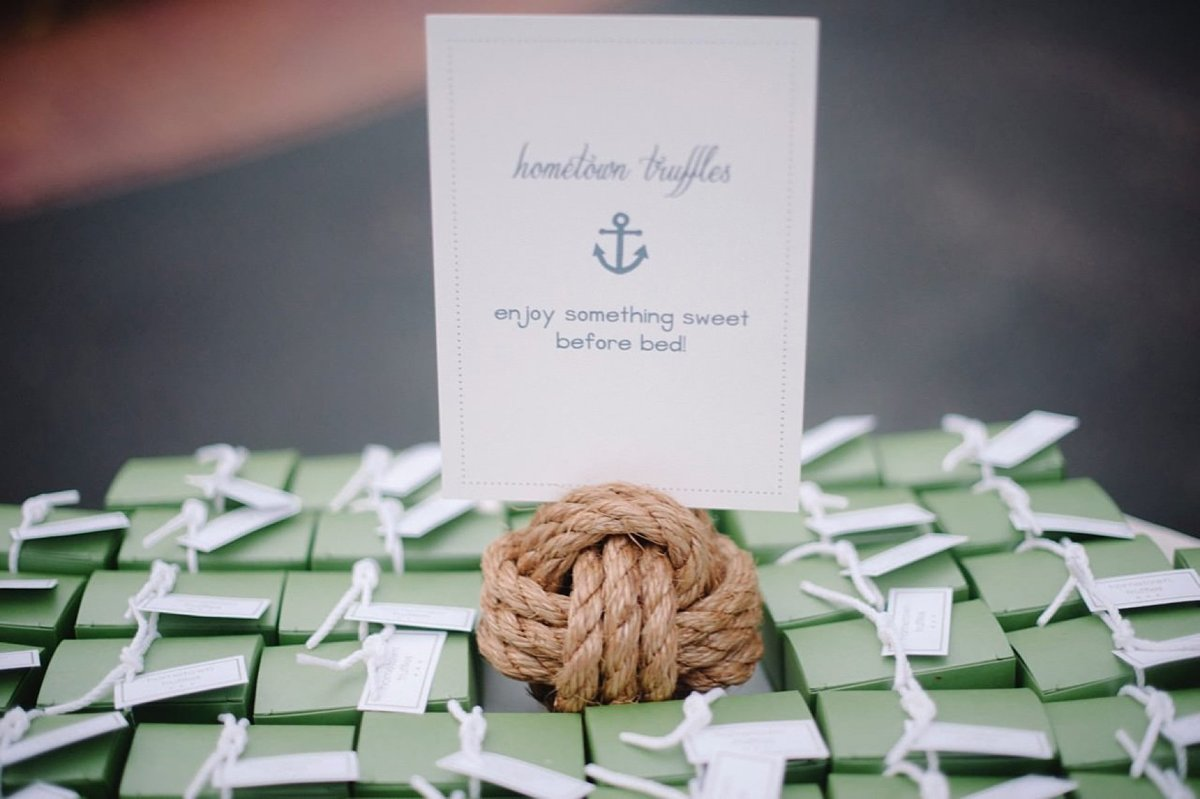 Lake_Minnetonka_Nautical_Wedding_0143