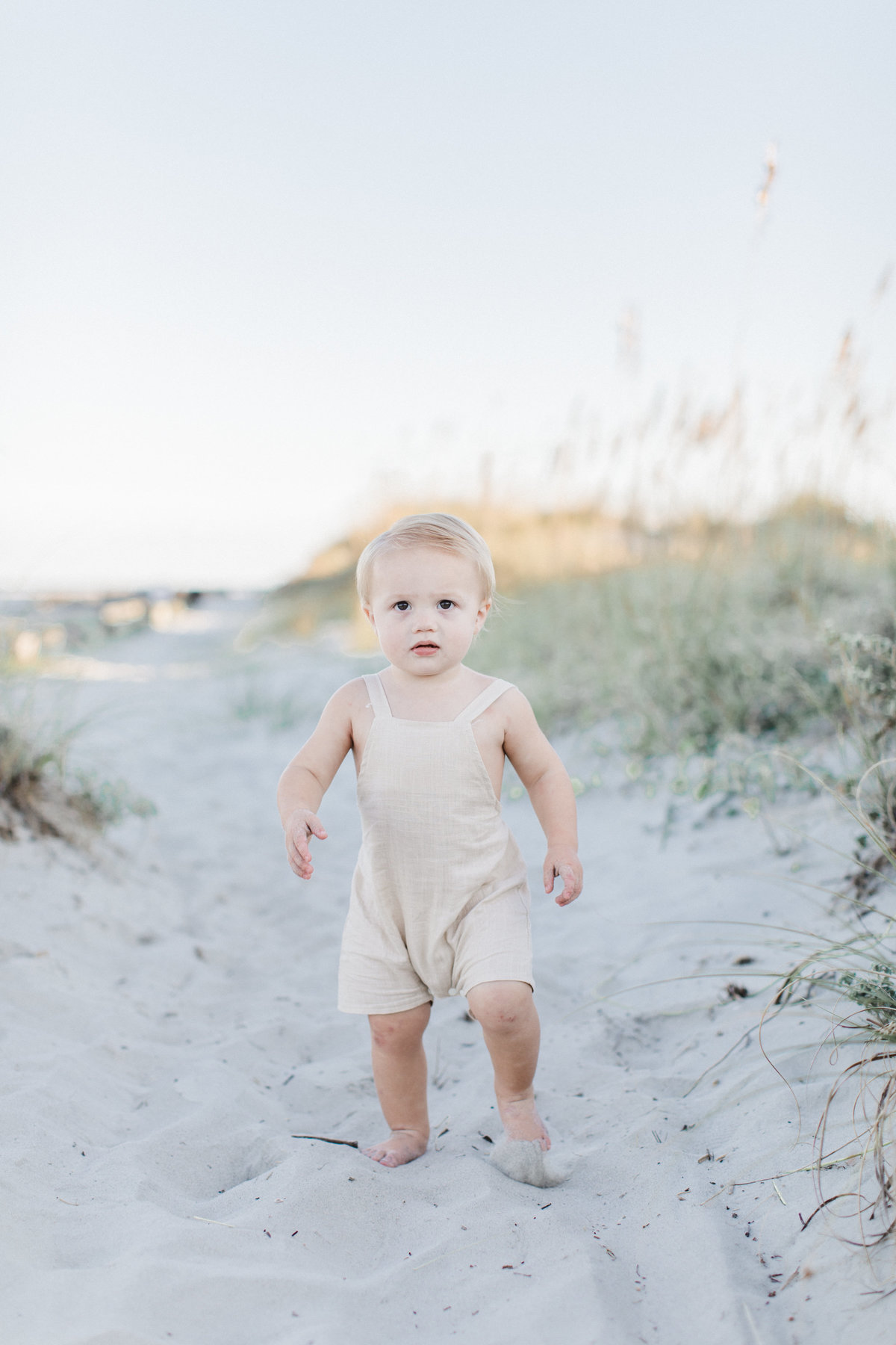 Charleston-Family-Photographer-Folly-Beach-6