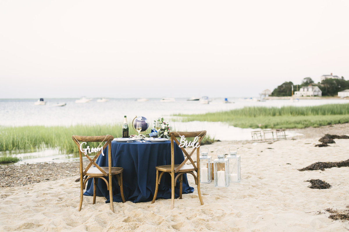 Monica-Relyea-Events-Alicia-King-Photography-Cape-Cod-Anniversary-Shoot-Wedding-Beach-Chatham-Nautical-Summer-Massachusetts122