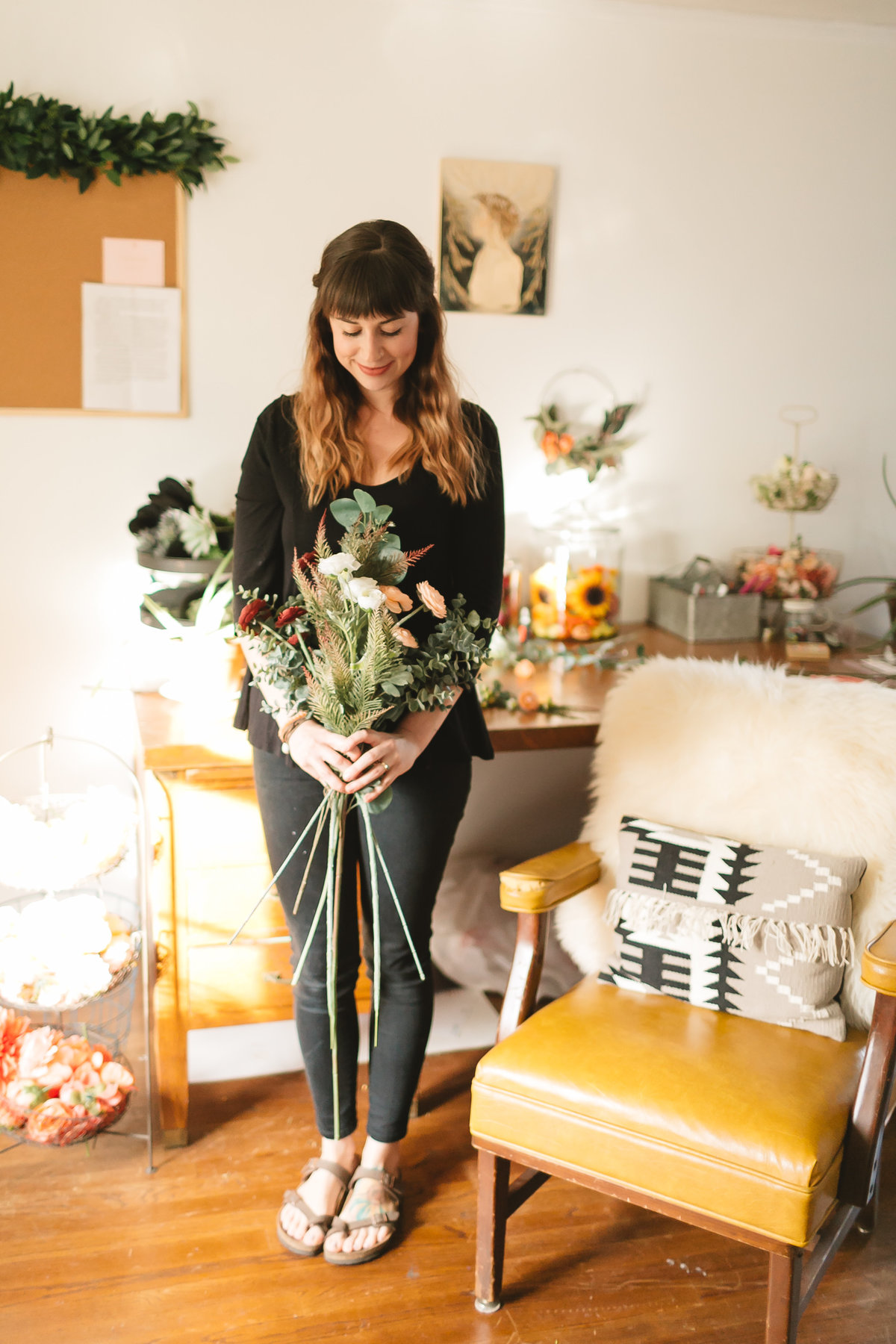 Danielle-Carder-Forage-Floral-Emily-Nicole-Photo-46