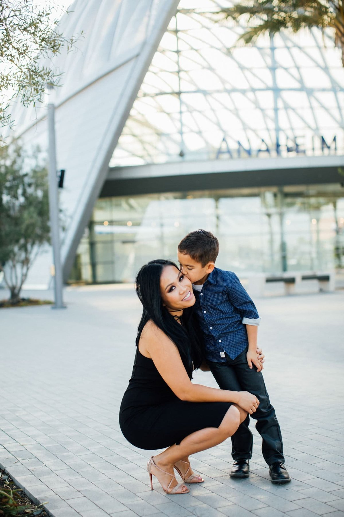 Orange County Family Photographer Los Angeles Photography 088