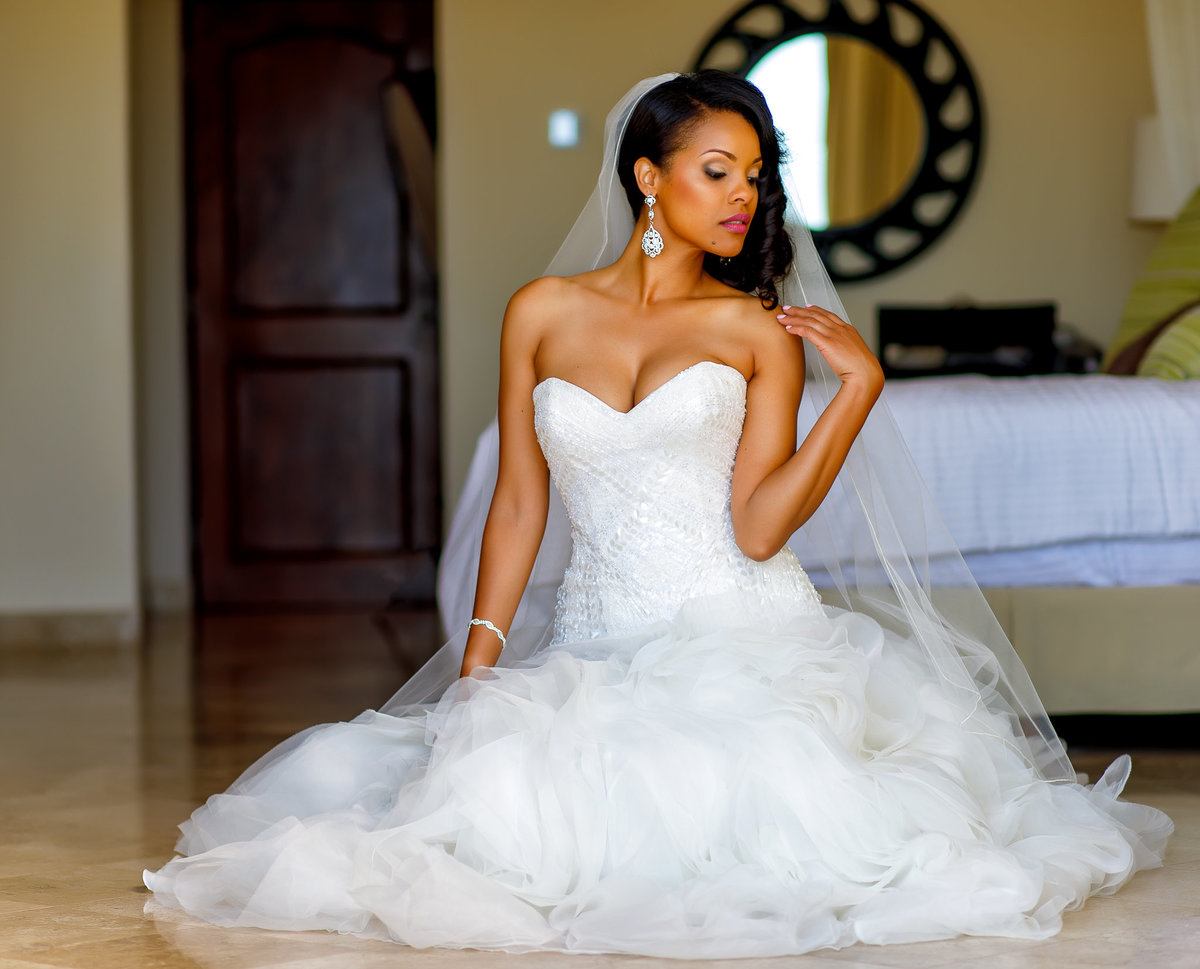 dallas-best-african-wedding-destination-james-willis-photography-15