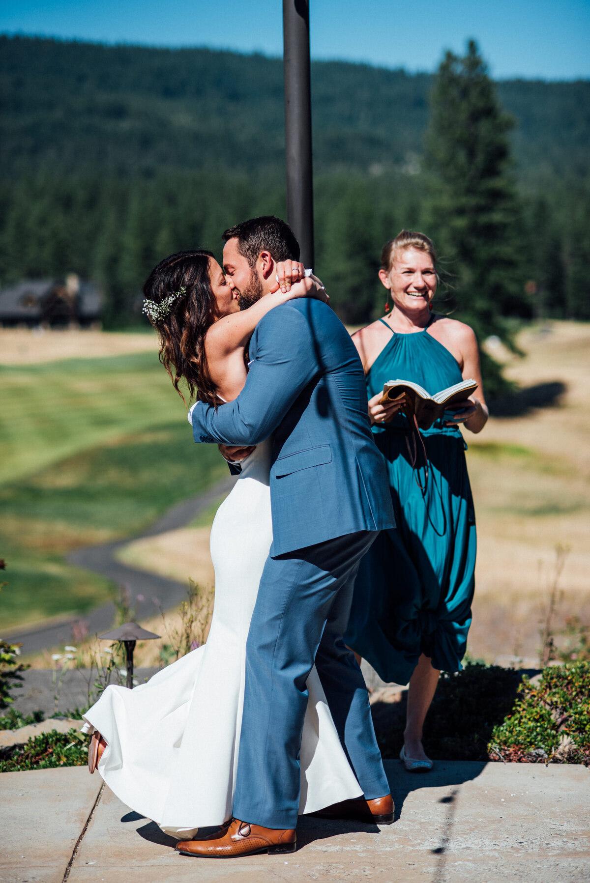 Swiftwater-Cellars-Wedding_Preview-95