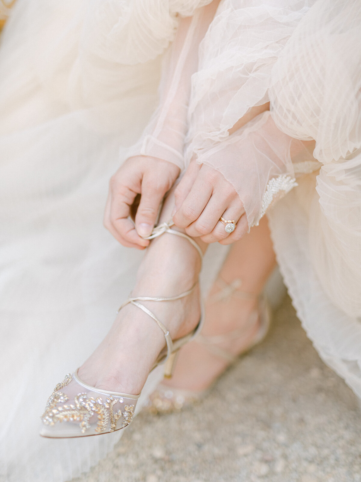 DestinationWedding_SanAntonio-321