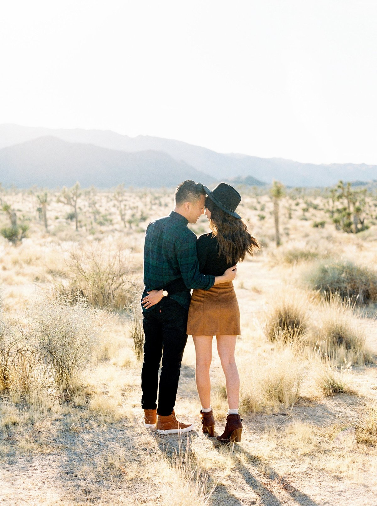 joshua-tree-california-engagement-photographer_0309