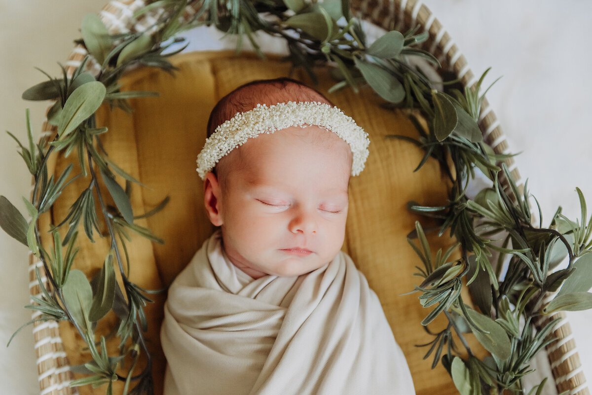 Lindsey Powell Photography, Maternity, Newborn, Family, Infants, Childr
