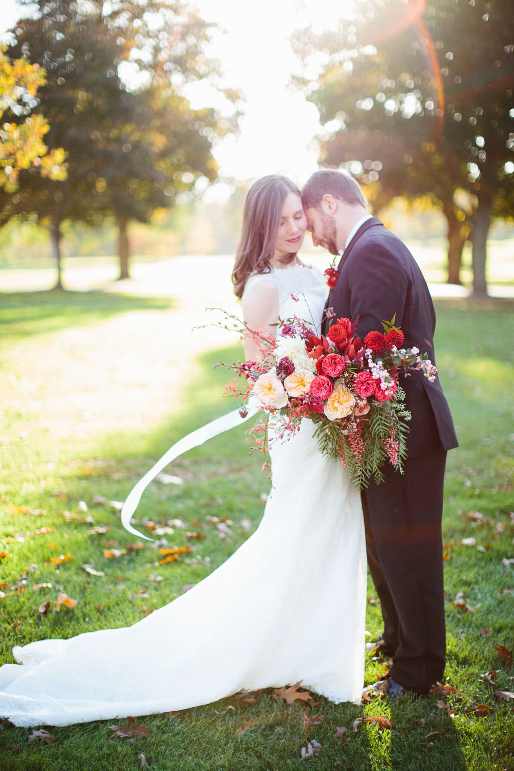 Kristina Lorraine Photography Lake Geneva Country Club Amanda Caleb Wedding00009