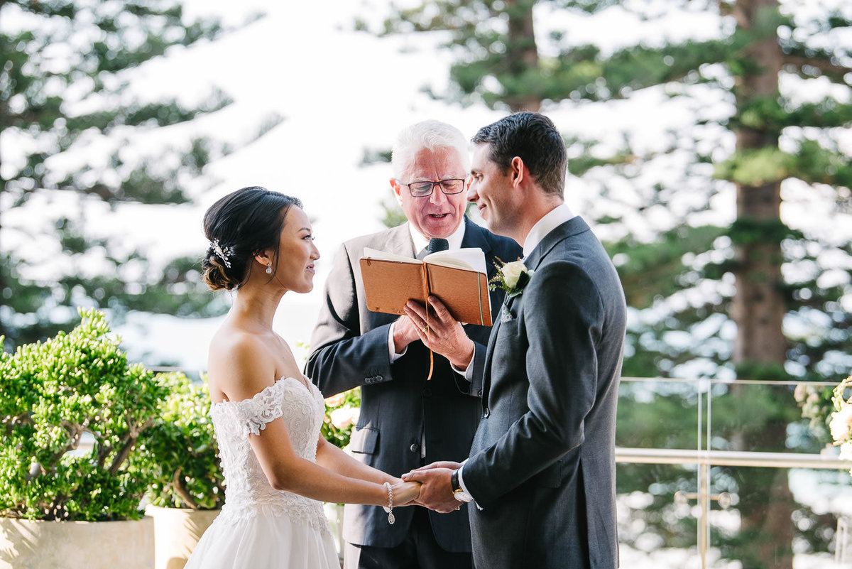 sydney wedding photographer-44