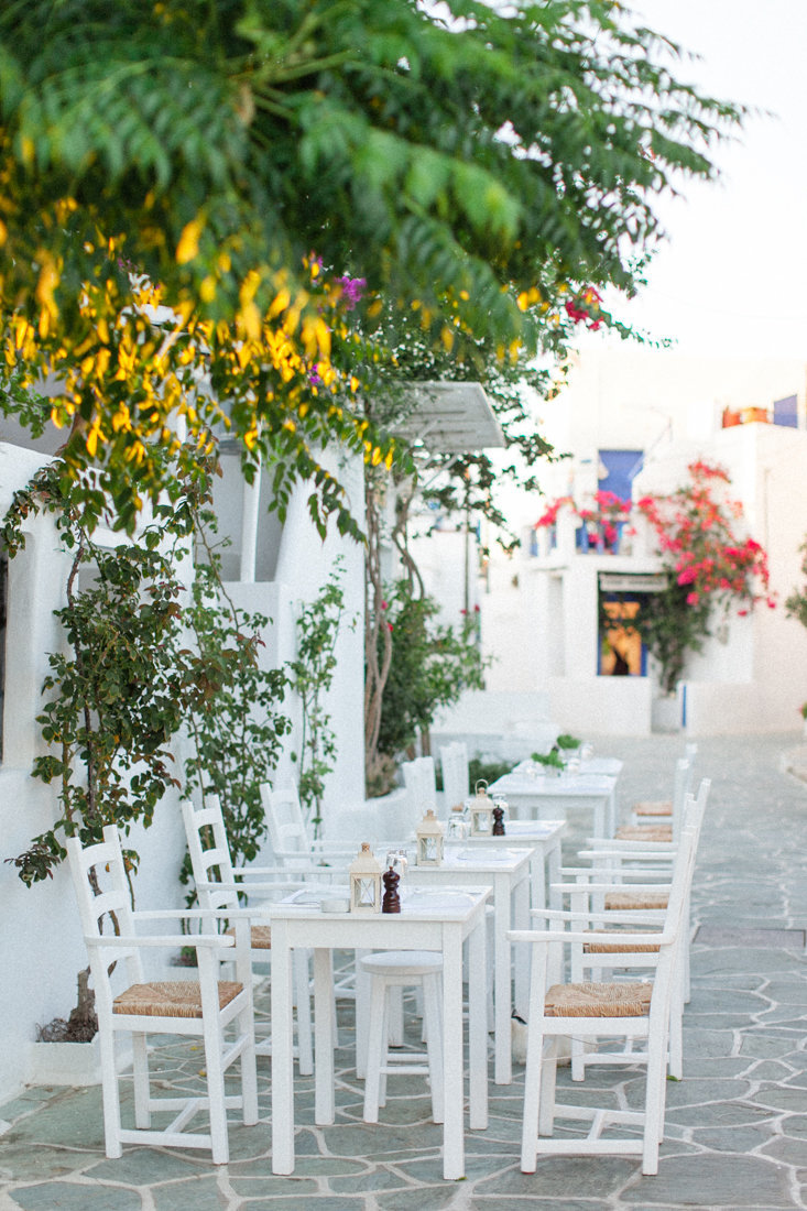 folegandros-photographer-roberta-facchini-photography-3
