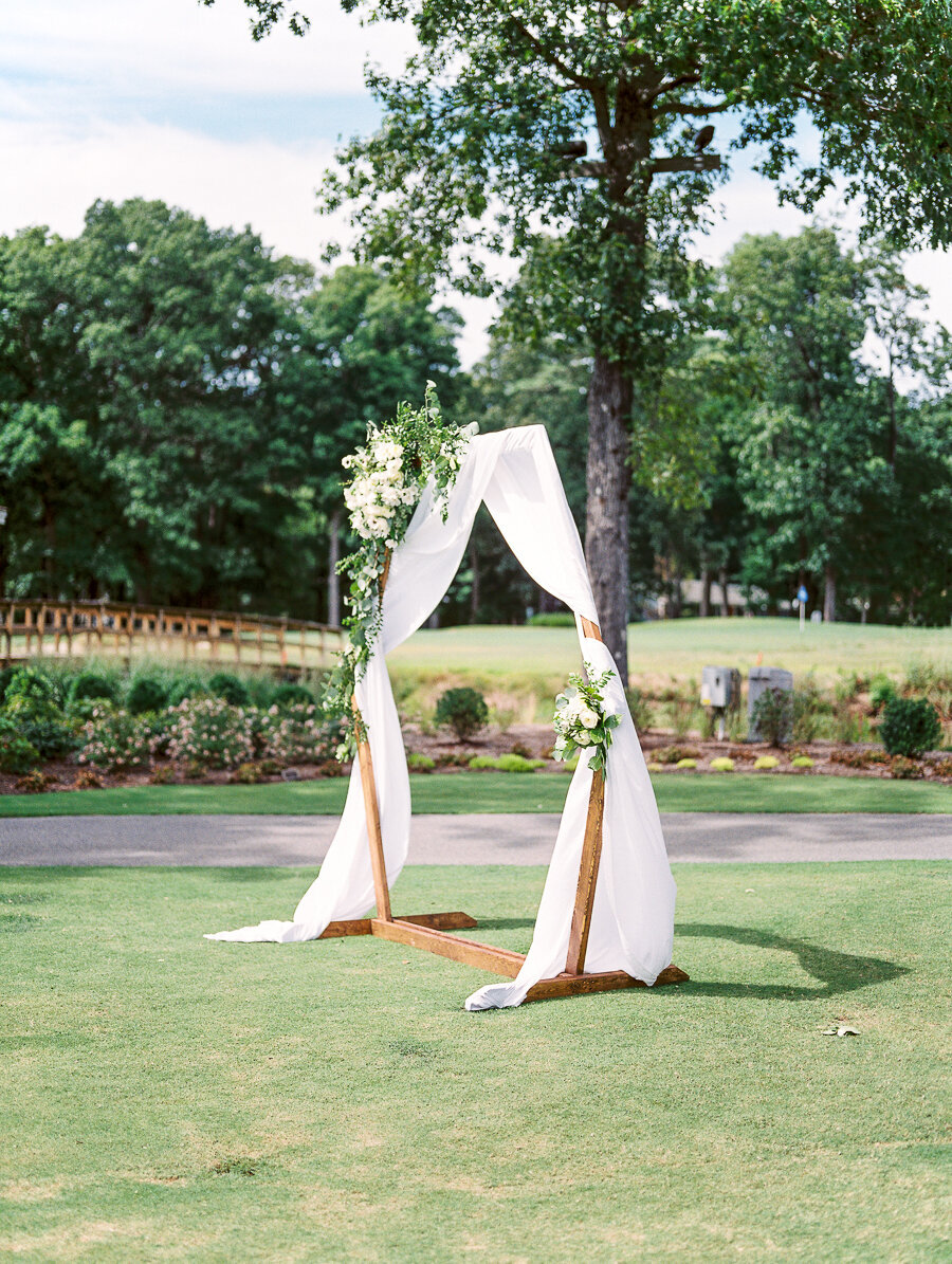 Prospect_Bay_Country_Club_Wedding_Maryland_Megan_Harris_Photography-71