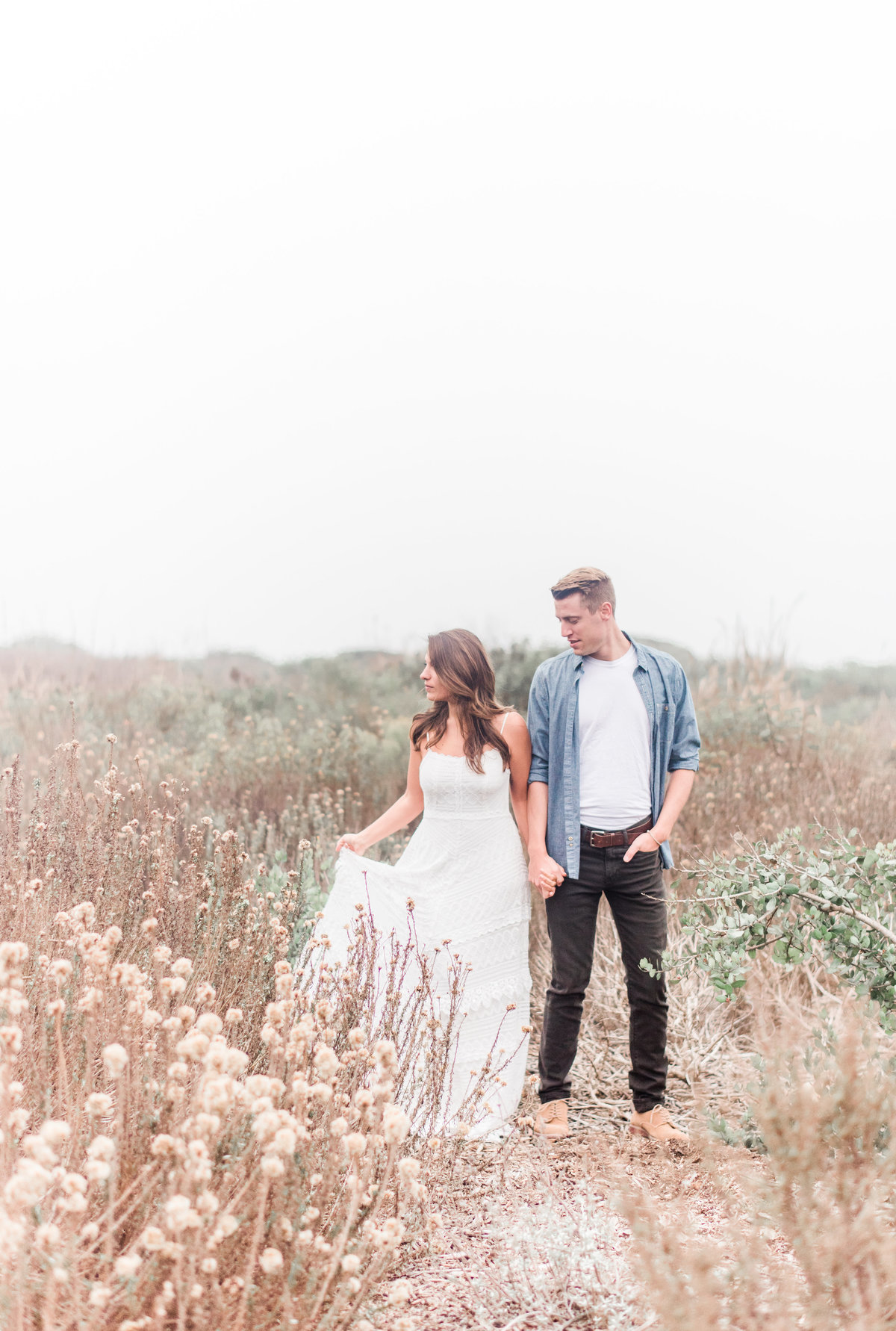 Hannah Smith Photography-7358