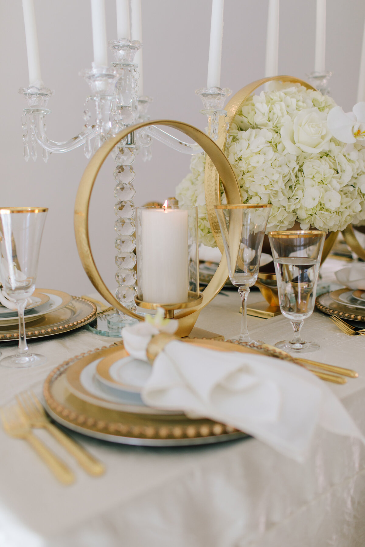New Orleans Wedding Planner 16