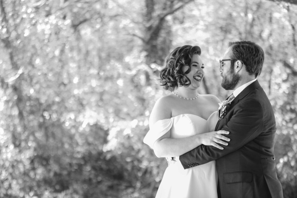 AppelFarmRusticNJWedding_GenPalmerPhotography_018