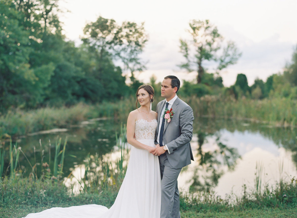 Jacqueline Anne Photography - Ottawa vineyard wedding-15