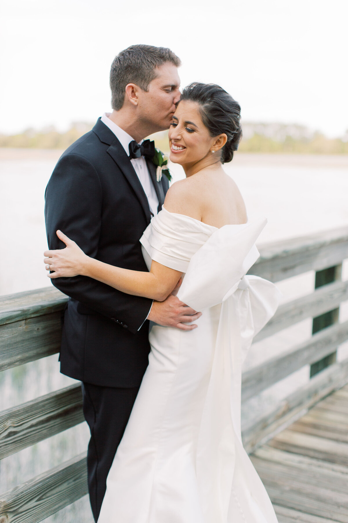 Powell_Oldfield_River_Club_Bluffton_South_Carolina_Beaufort_Savannah_Wedding_Jacksonville_Florida_Devon_Donnahoo_Photography_0753