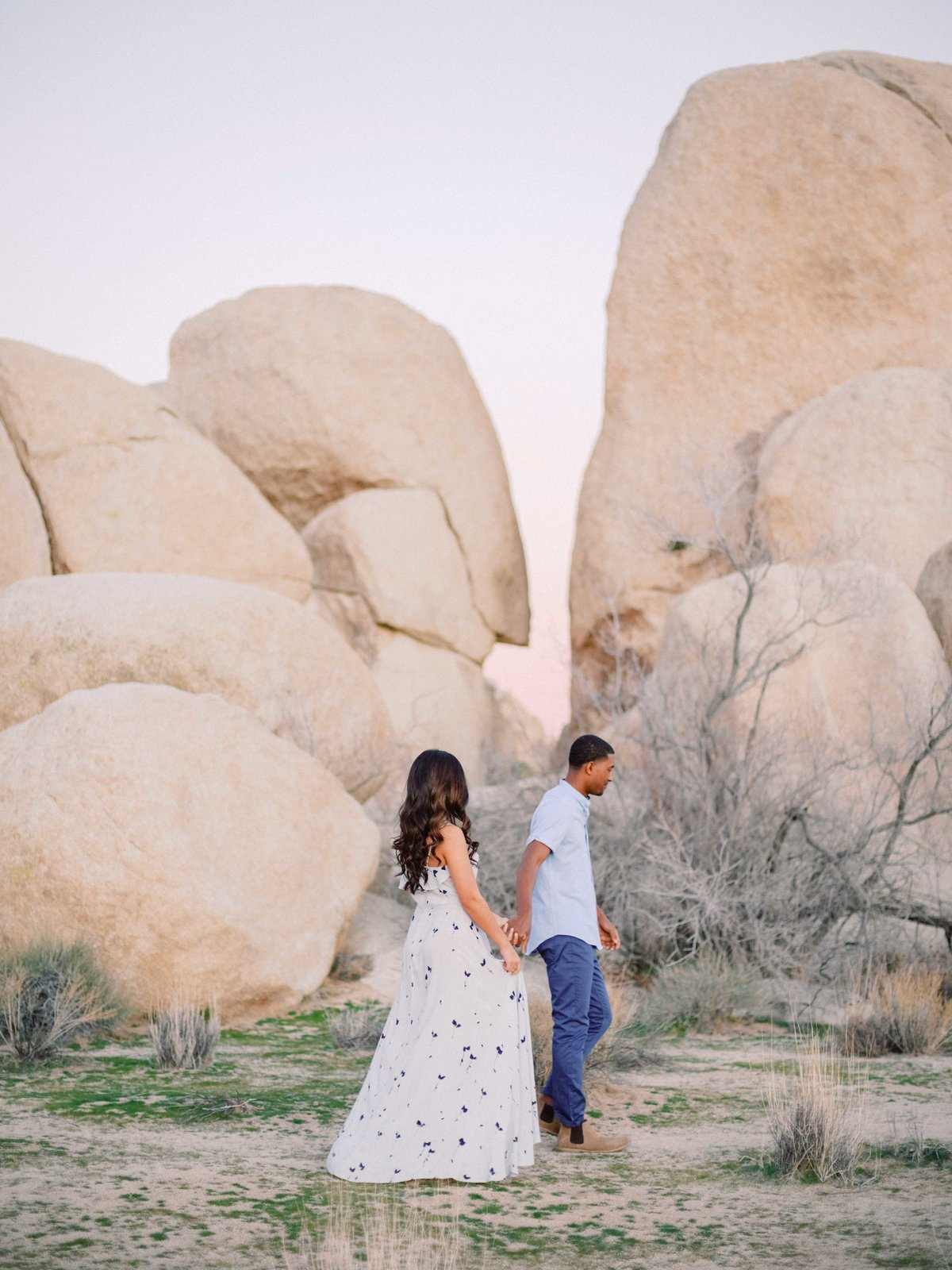 Babsie-Ly-Photography-Joshua-Tree-Engagement-Photography-Fine-Art-Film-MarinaEvan-010