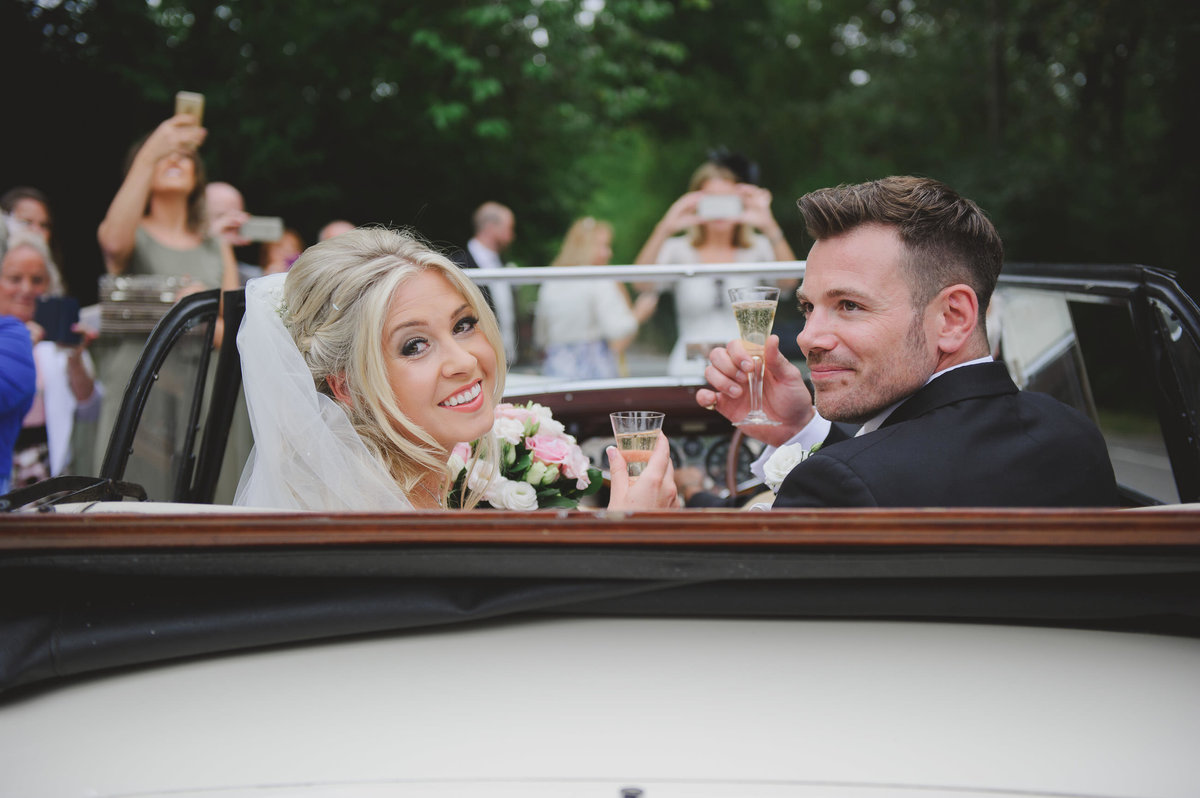 fine-art-wedding-photographer-country-wedding-surrey-26