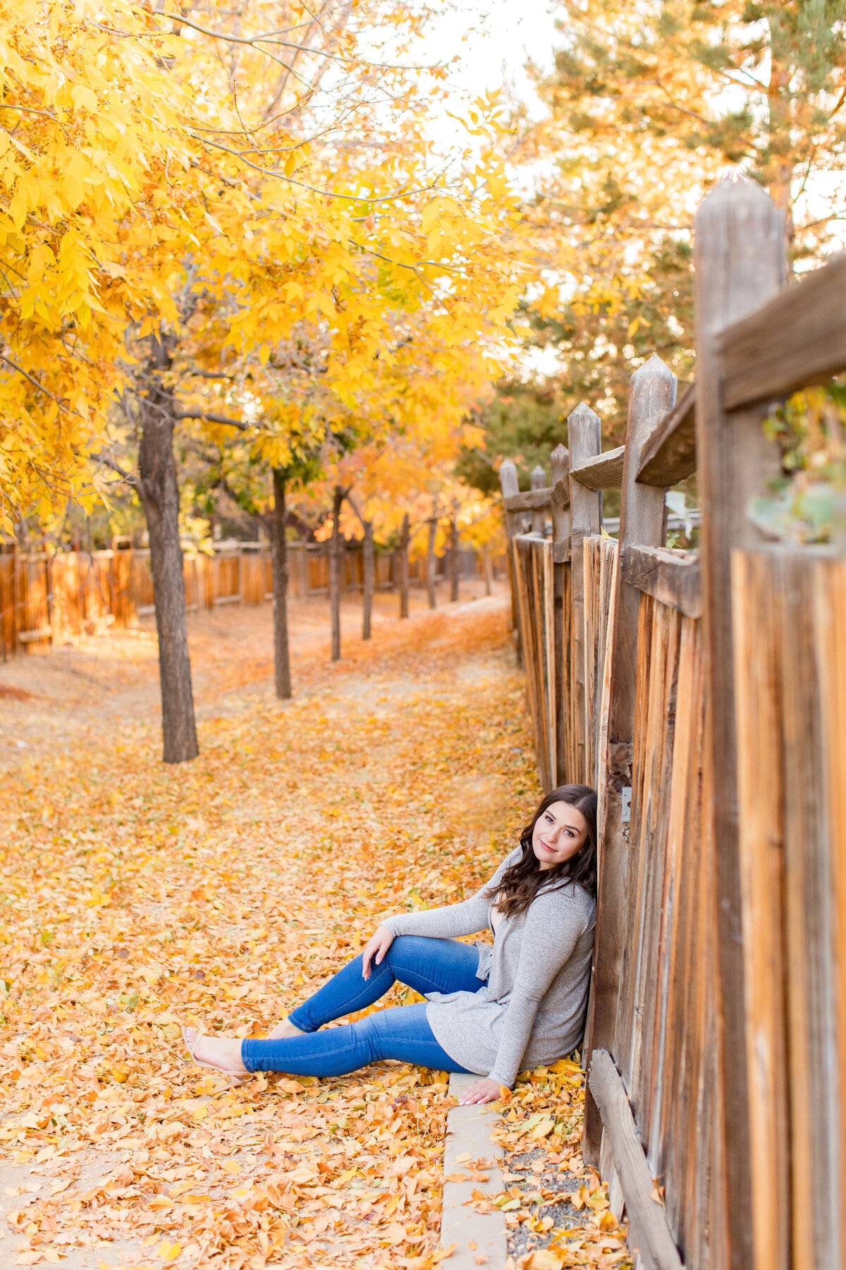 SamiCortezFallSeniorSession2020-75