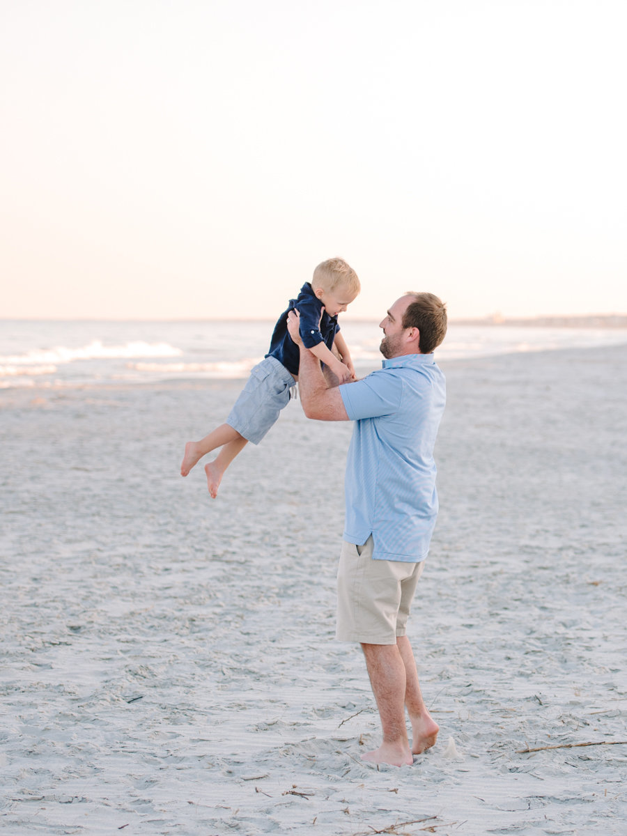 Myrtle Beach Family Photos by Top Family Photographer In Myrtle Beach