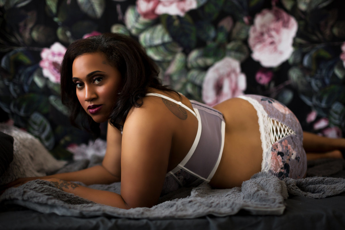Best-Hampton-Roads-Boudoir-Photographer-113