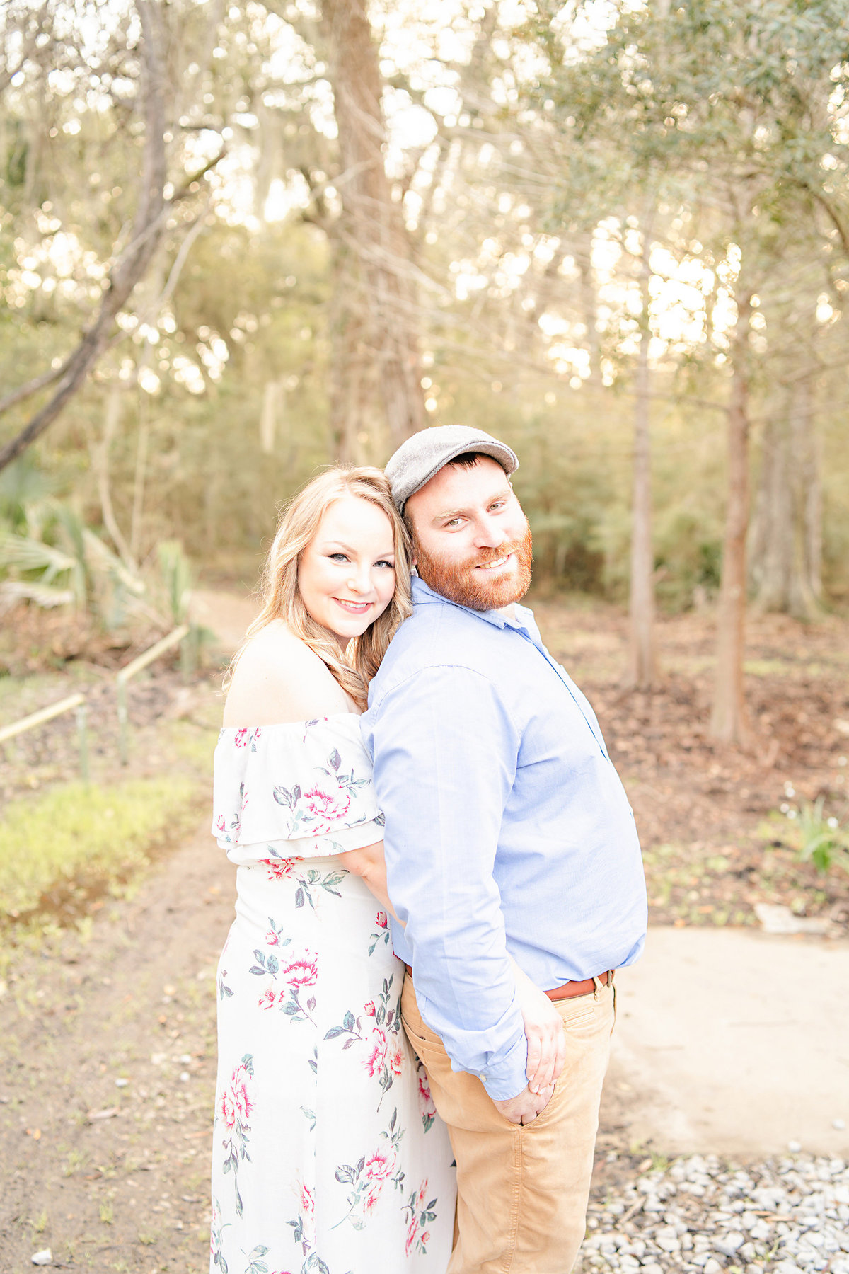 Baton-Rouge-wedding-photographer-02119