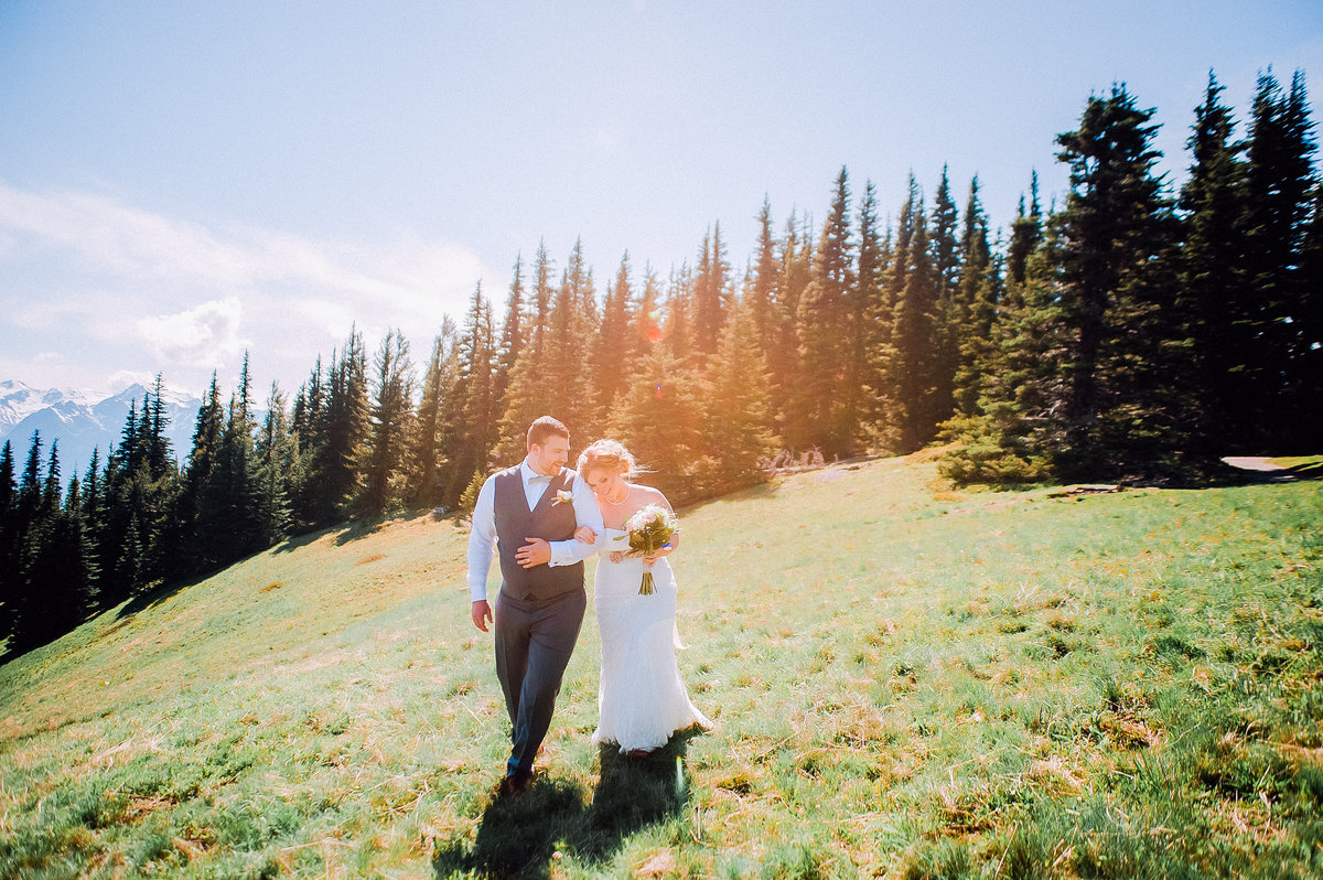 Olympic-National-Park-Wedding023