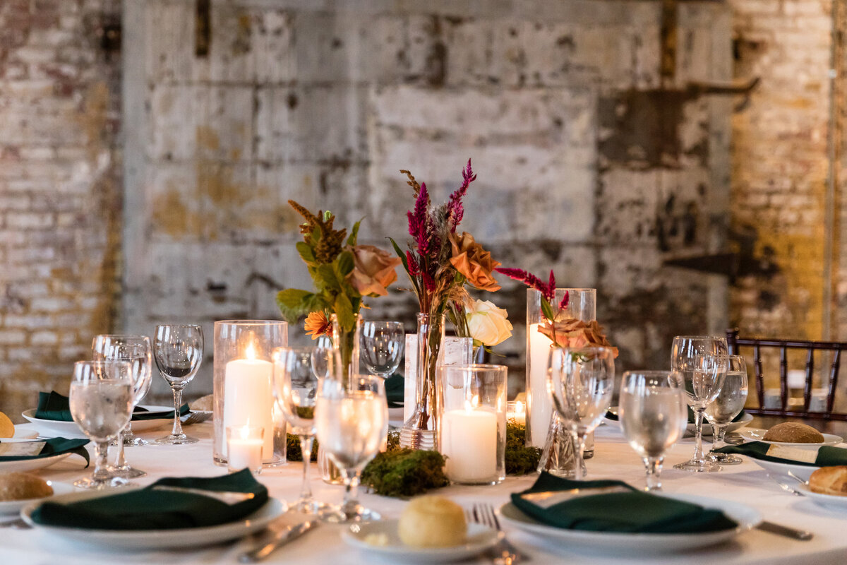 Greenpoint_Loft_0938_Kacie_Corey_Wedding_07204