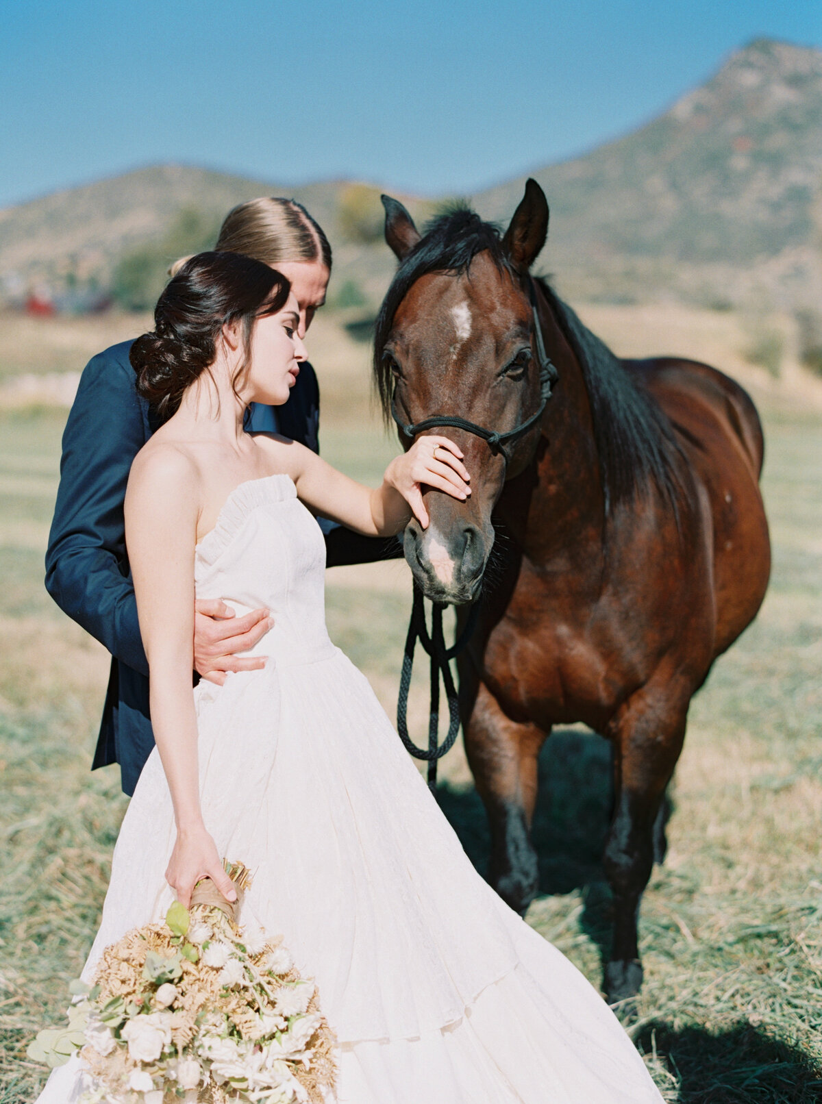 MarcelaPloskerPhotography|RiverBottomsRanch-207