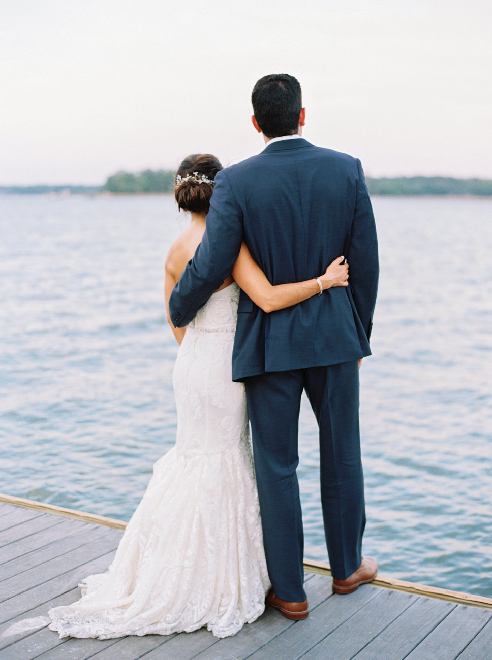 Palmetto_Bluff_Weddings-066