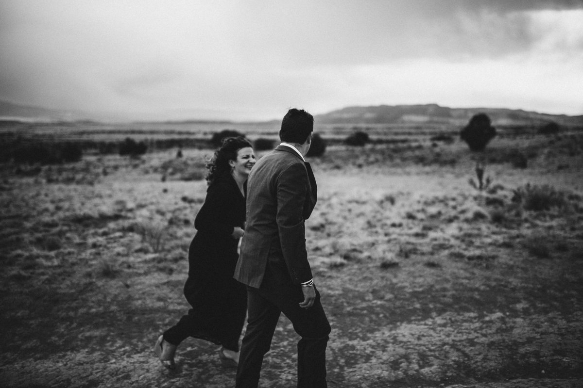 new-mexico-destination-engagement-wedding-photography-videography-adventure-433