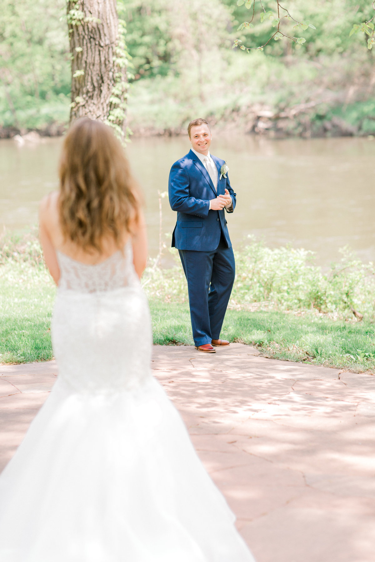 osage-iowa-wedding-photographer-a+r-3110