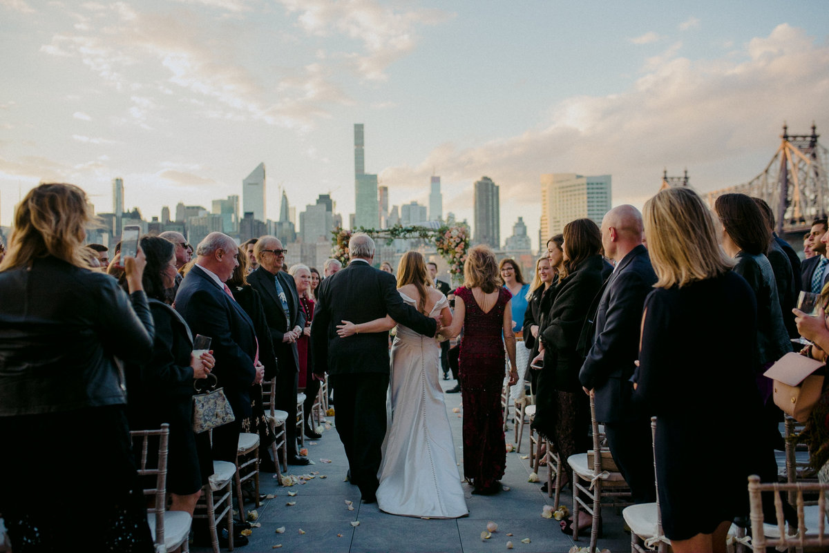bordone-lic-brooklyn-queens-wedding-photographer-0025