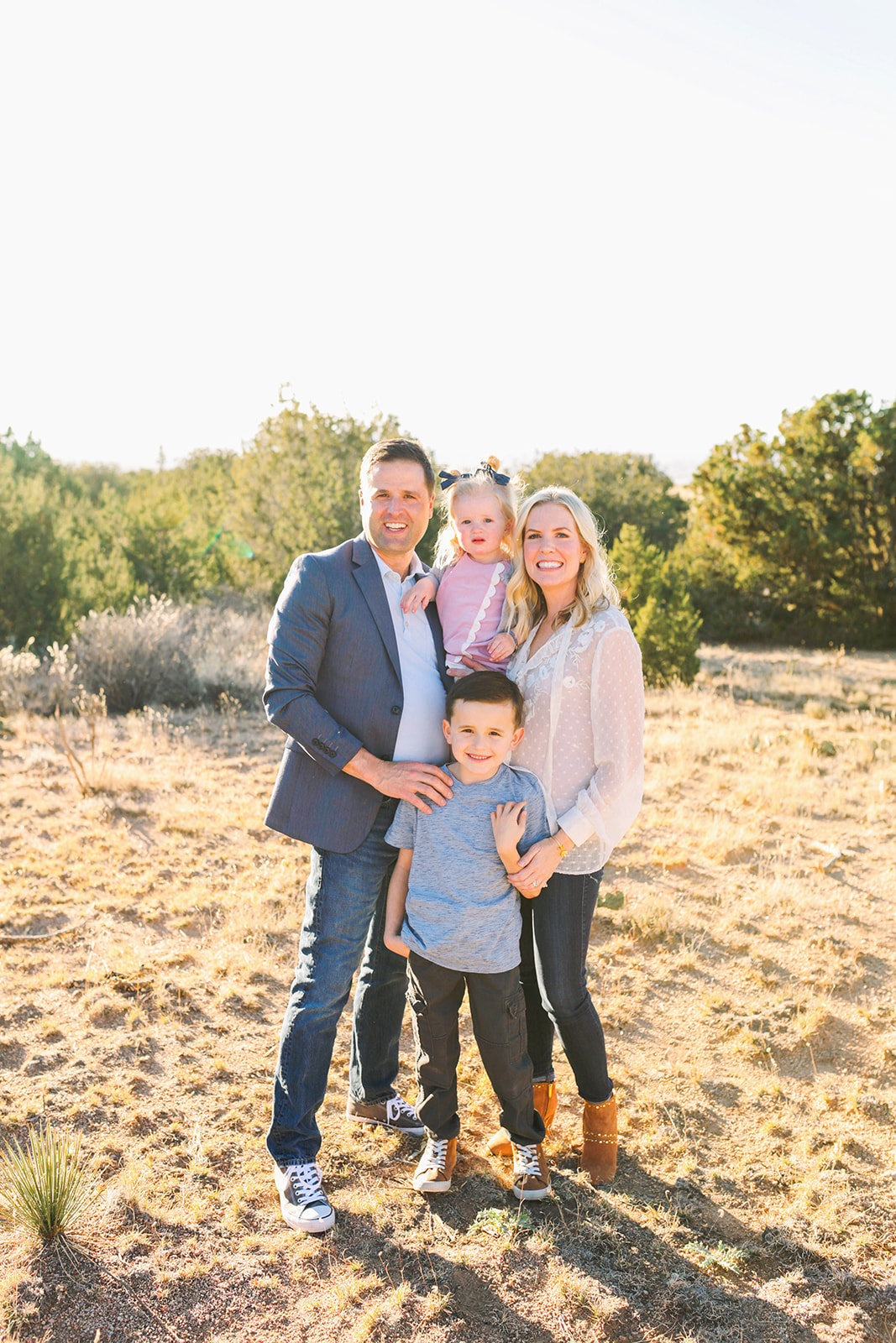Albuquerque Family Photographer_Foothills_www.tylerbrooke.com_Kate Kauffman_003