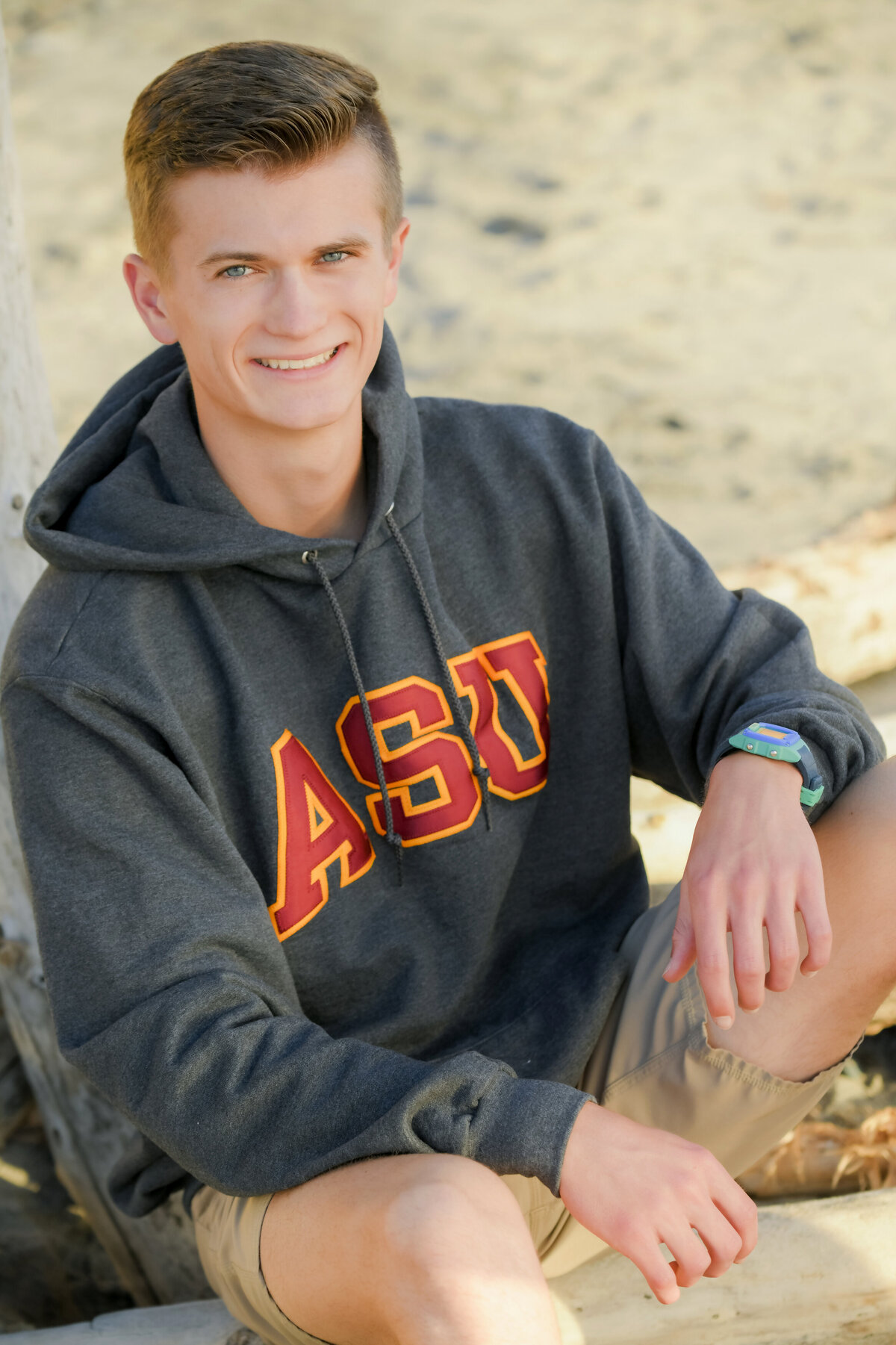 Poway-High-School-Senior-Photography-BH_001