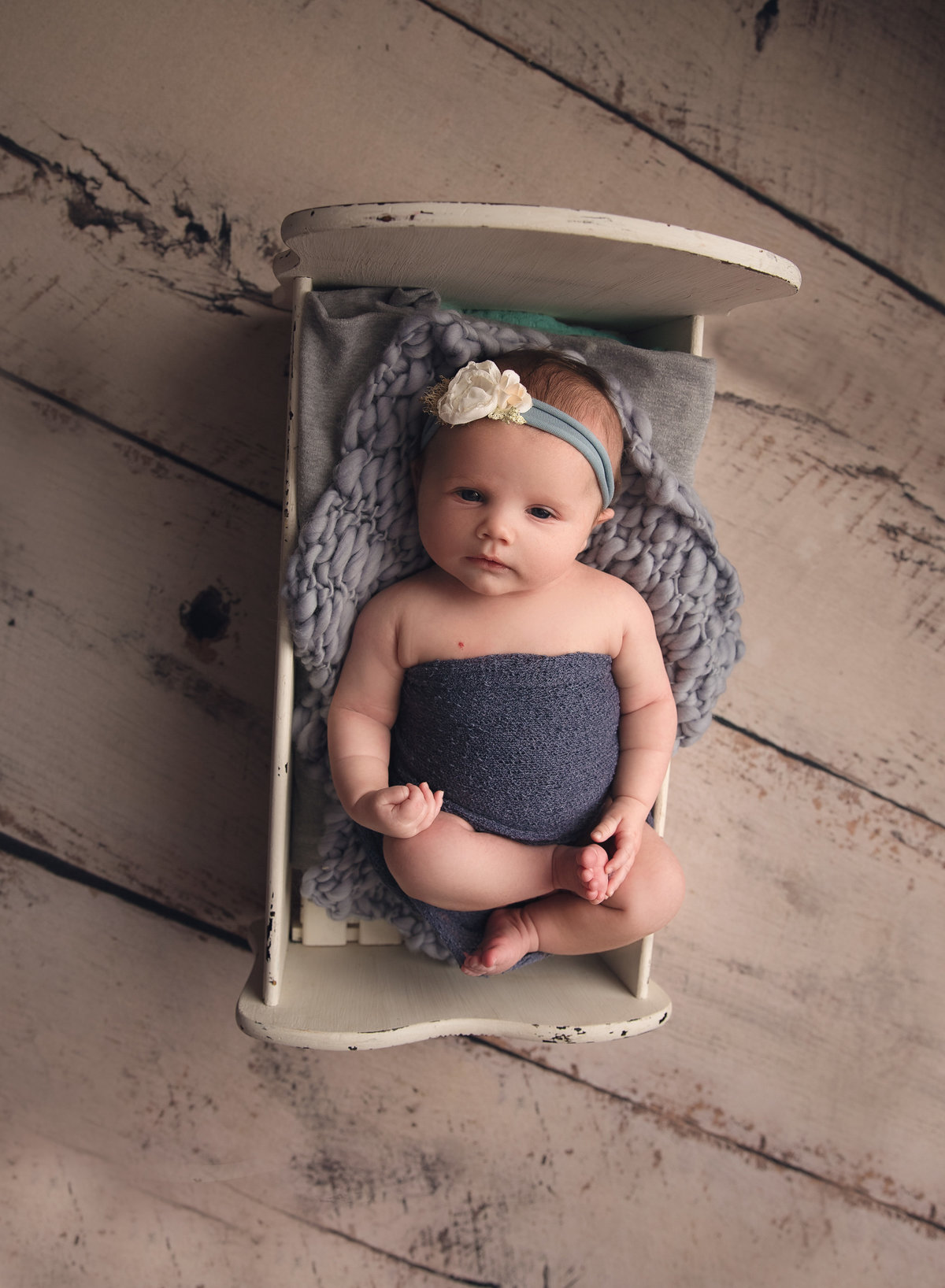 3-month-old-baby-photos