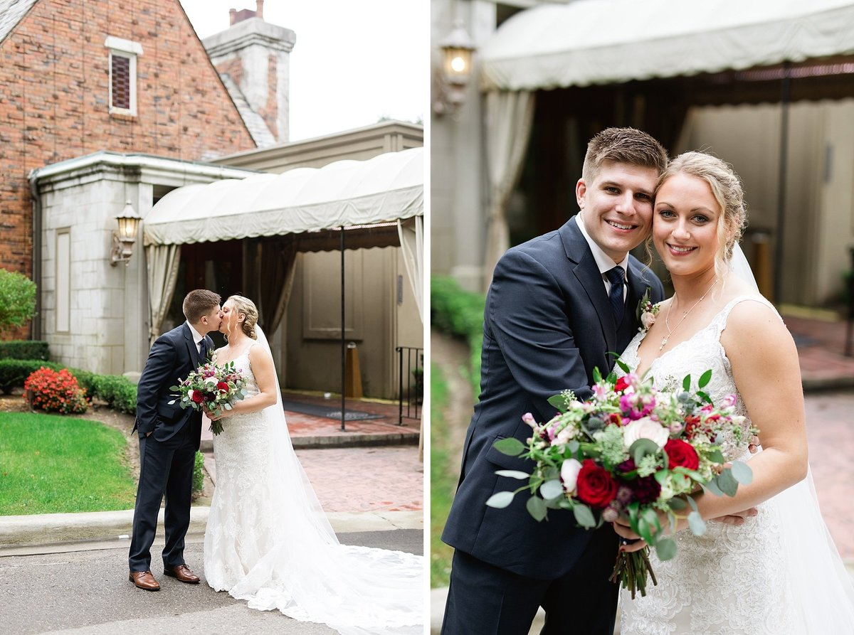 Jordan-Ben-Pine-Knob-Mansion-Clarkston-Michigan-Wedding-Breanne-Rochelle-Photography75