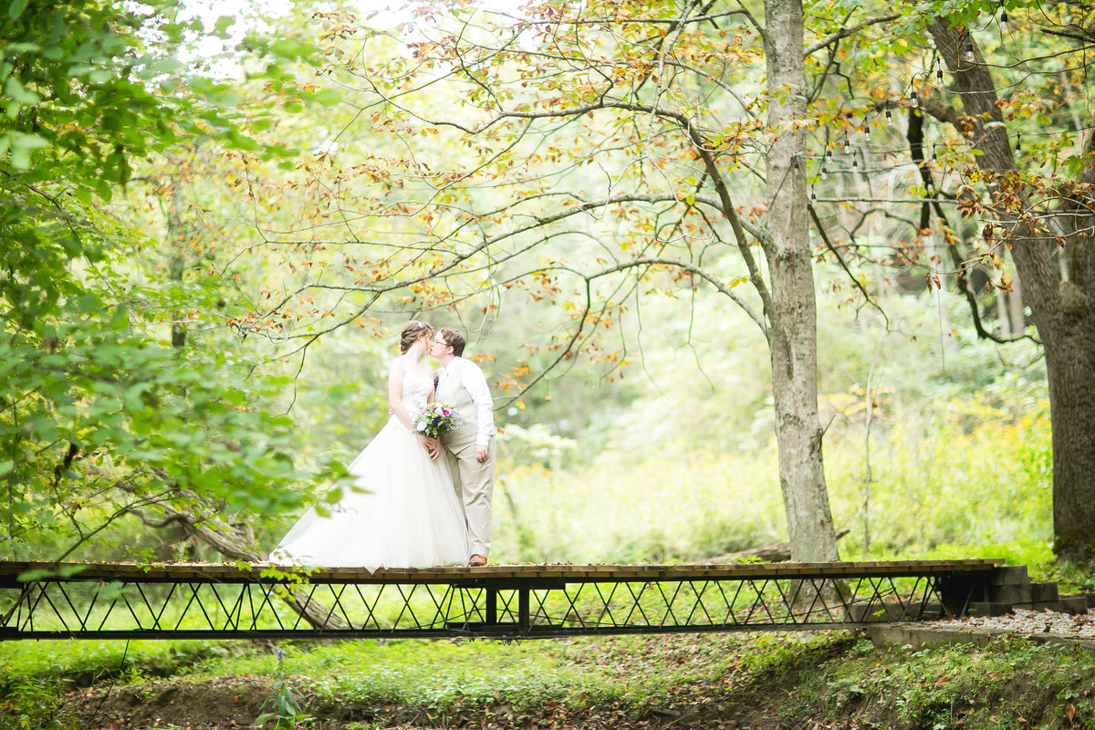 Hayley Adrienne Wedding-Couple Pictures-0143