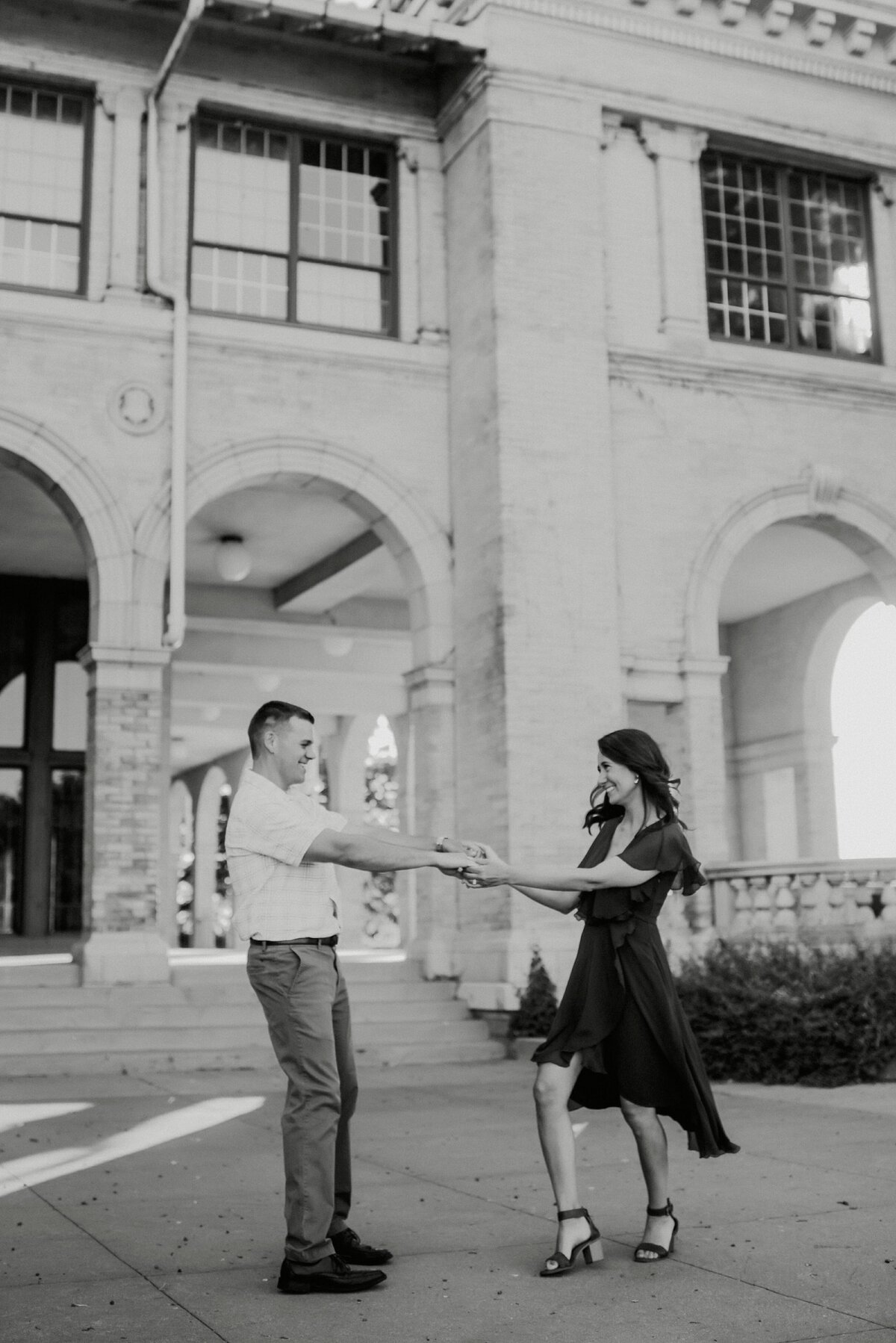 Detroit Engagement Photos, Belle Isle ENgagement Photos, Detroit ENgagement Photographer, Detroit Wedding Photographers, Detroit Wedding45