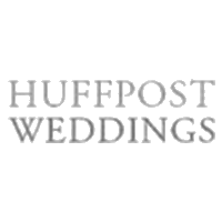 huffpost-badge
