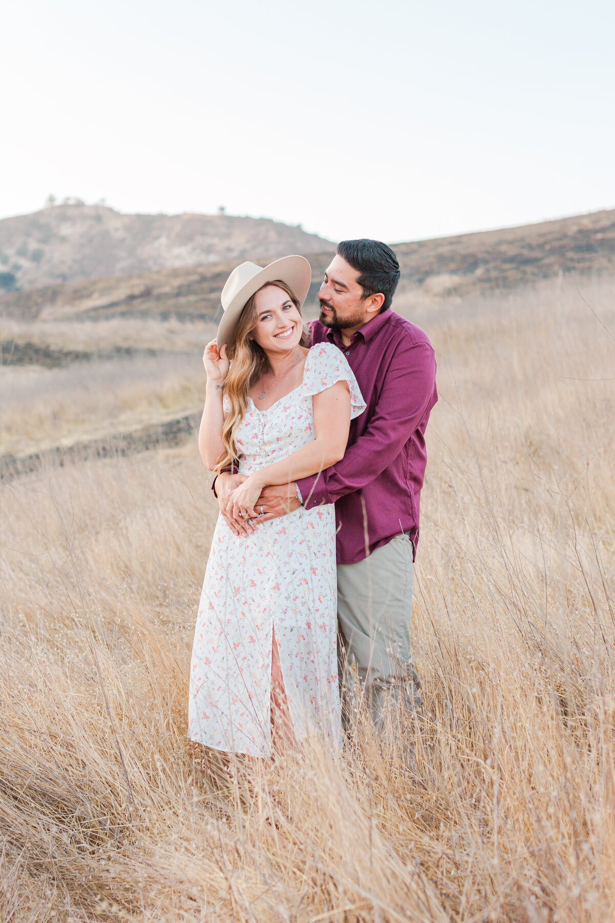 blog-Malibu-State-Creek-Park-Engagament-Shoot-boho-0066