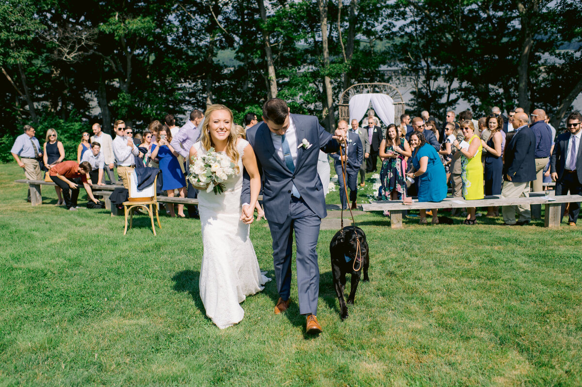 Marianmade-Farm-Fine-Art-Wedding-32