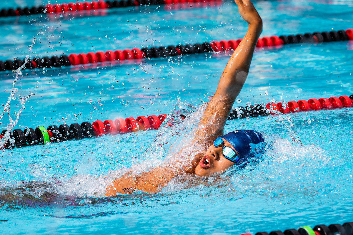 Hall-Potvin Photography Vermont Swimming Sports Photographer-34