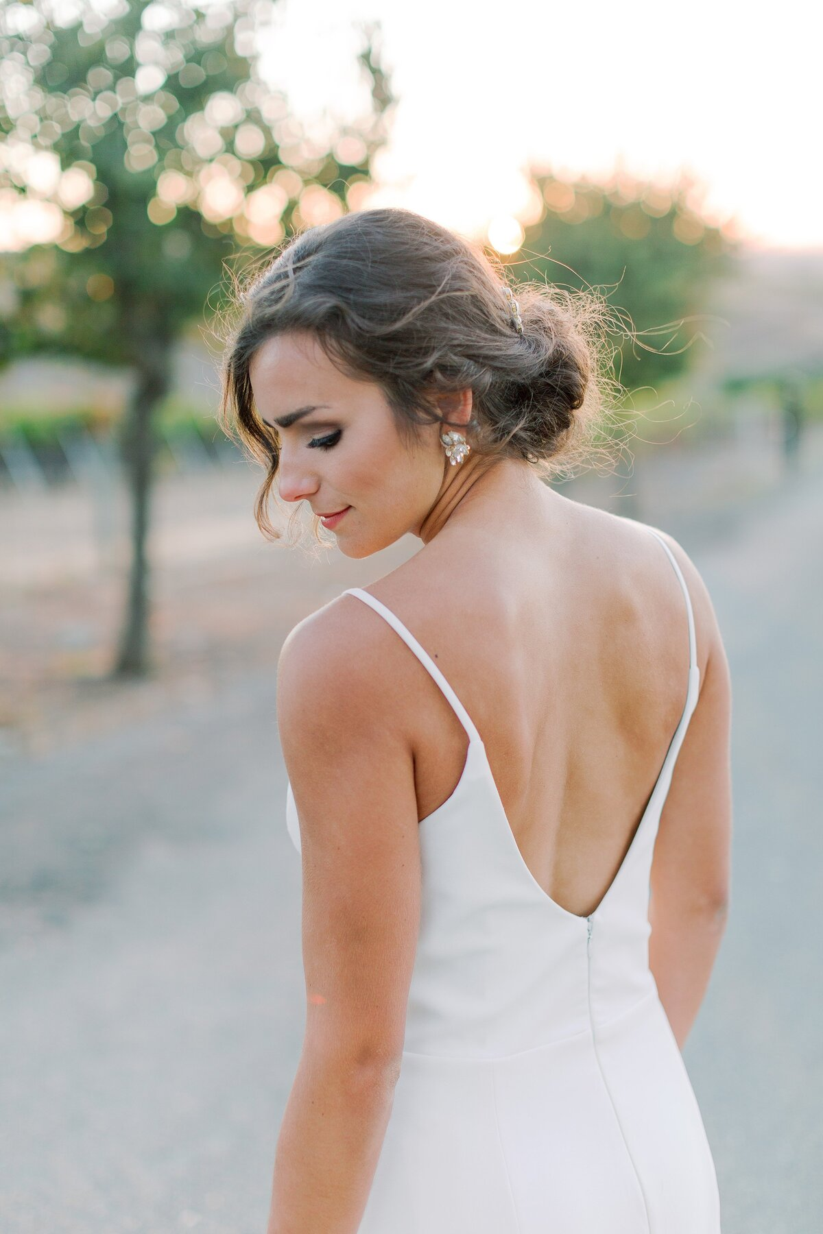 20191020 Modern Elegance Wedding Styled Shoot at Three Steves Winery Livermore_Bethany Picone Photography-205_WEB