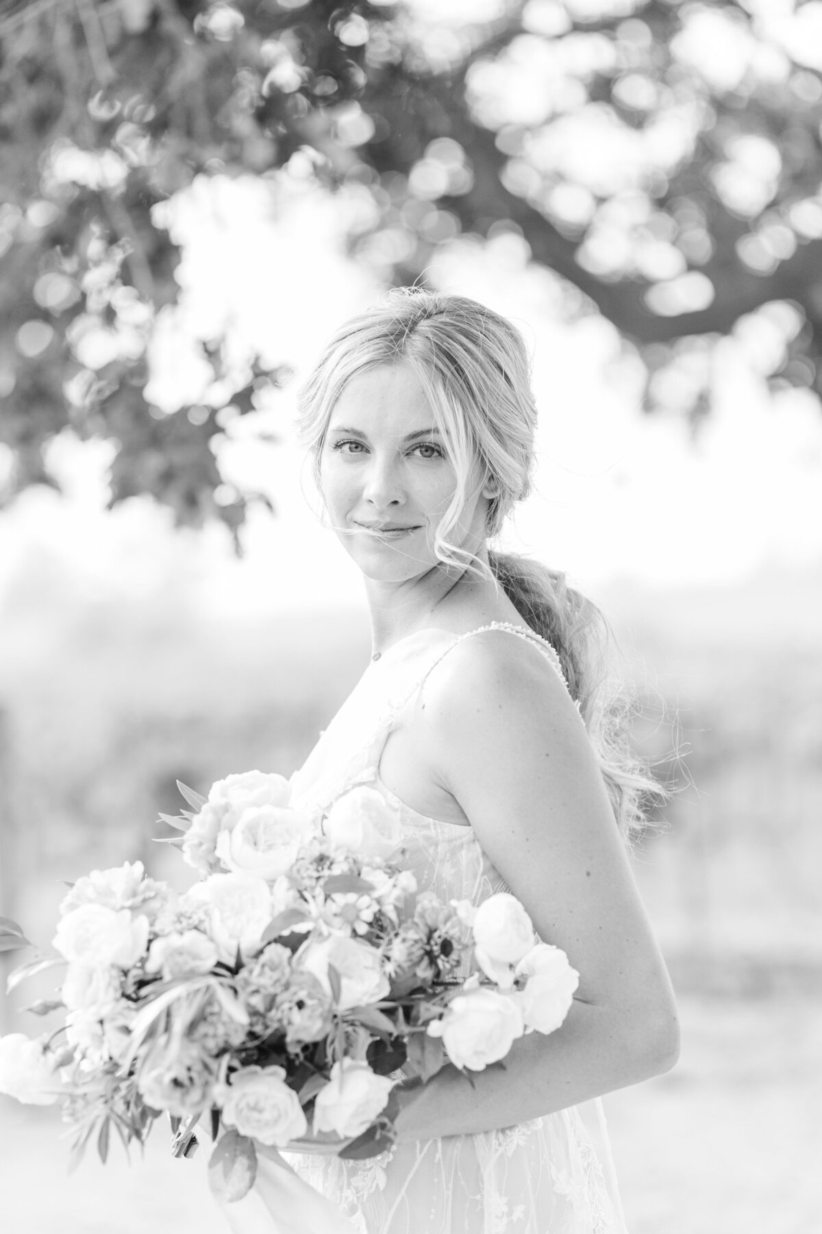 Kelli-Bee-Photography-Blog-Sunstone-Winery-Villa-Styled-Wedding-0097