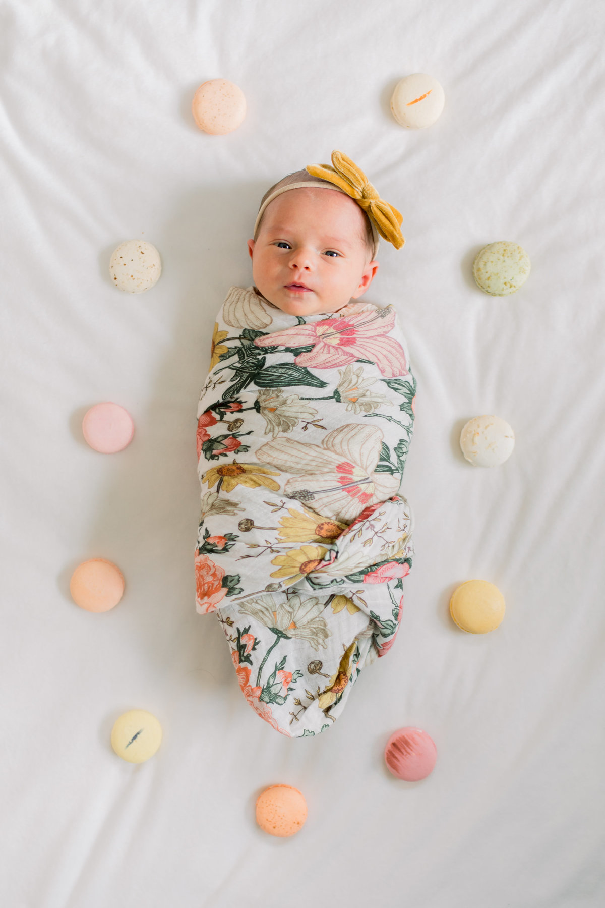 Maren-Newborn-Session-128