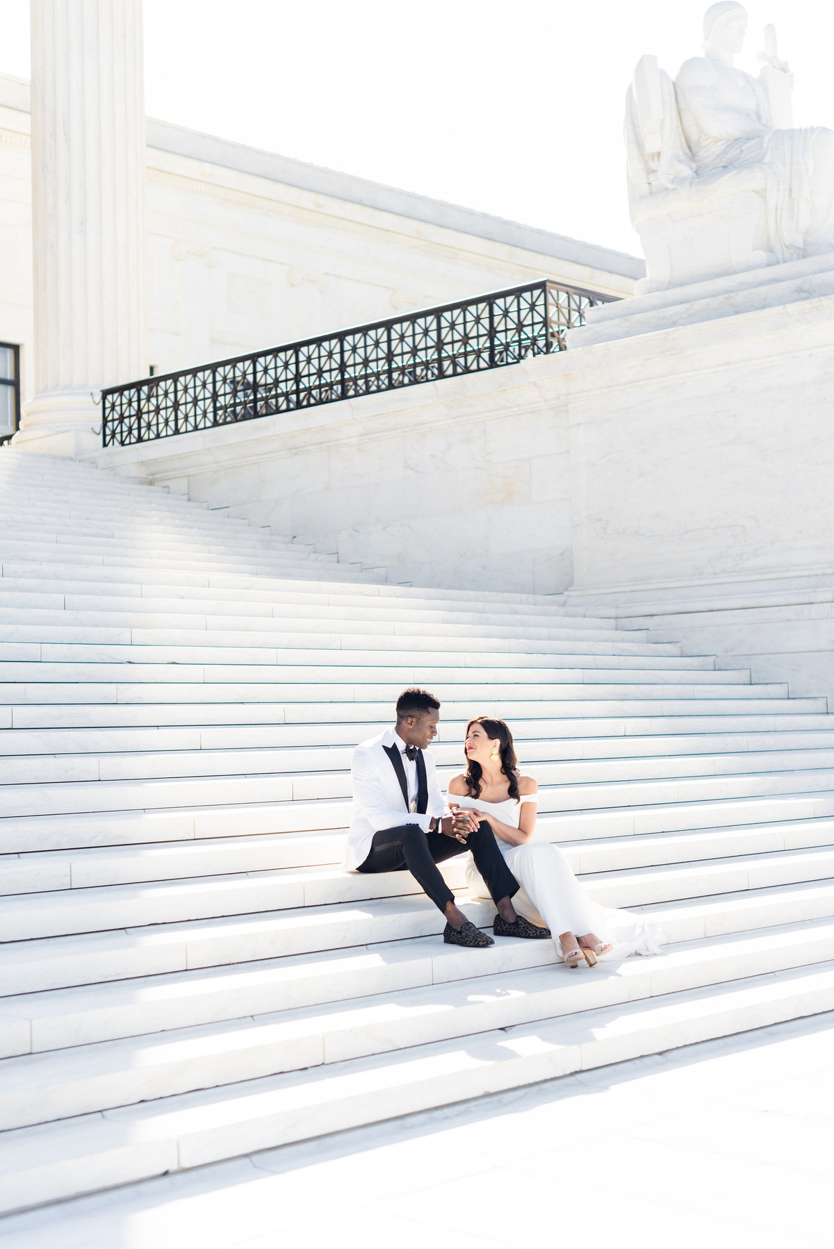 washington-dc-classic-wedding-photography