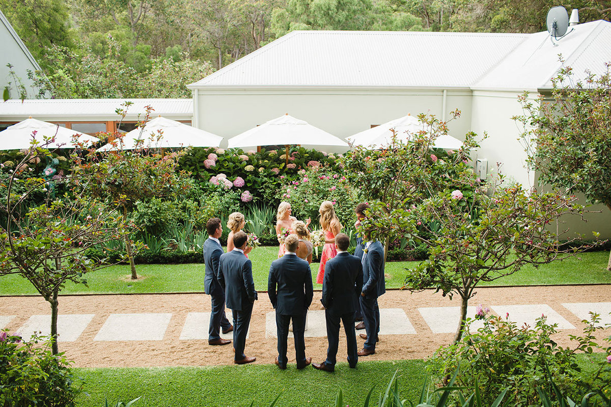 43-Margaret-River-Secret-Garden-Wedding