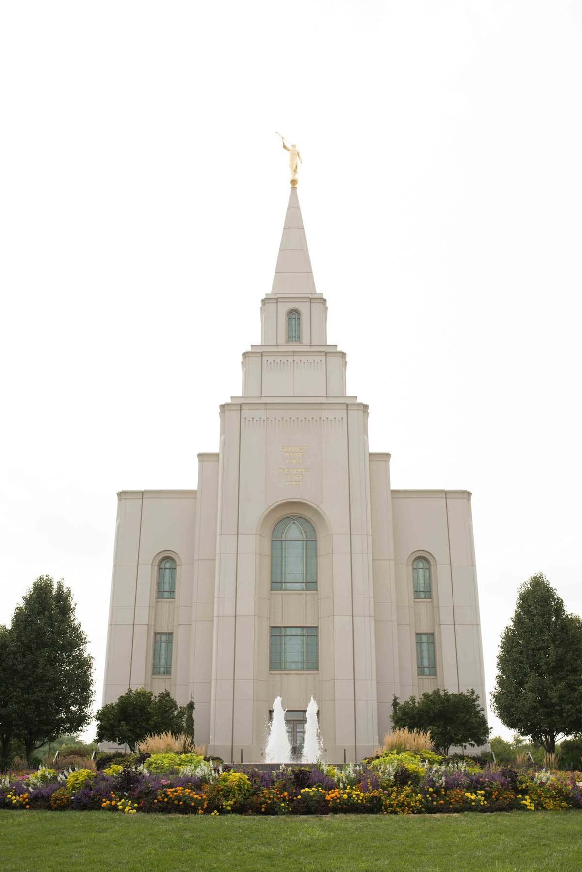 KC-temple-LDS-0026